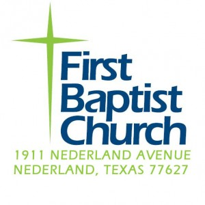 First Baptist Church of Nederland, TX