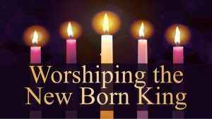 worship-the-newborn-king